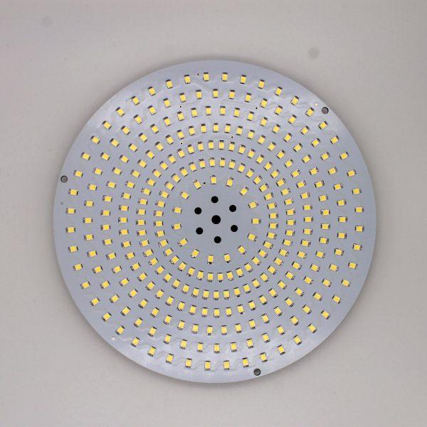 LED Lamp PL165F288L Cool White