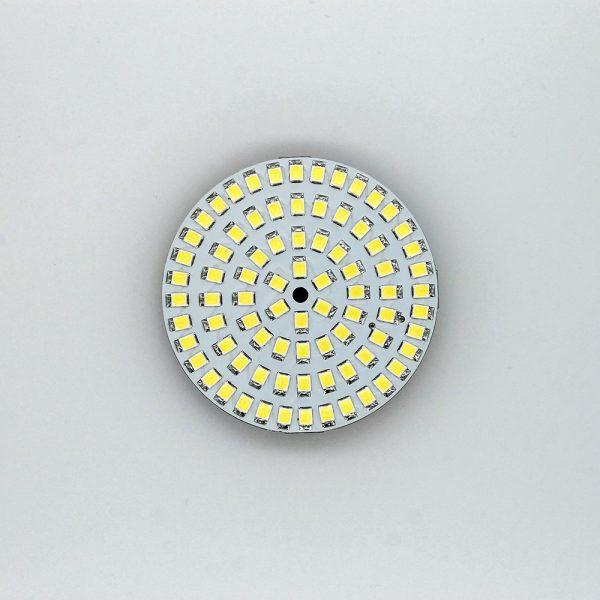 LED Lamp S56F82LX Spot Lightcool