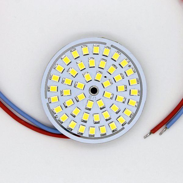 LED Lamp S50F48L cool Spot Ceiling Light