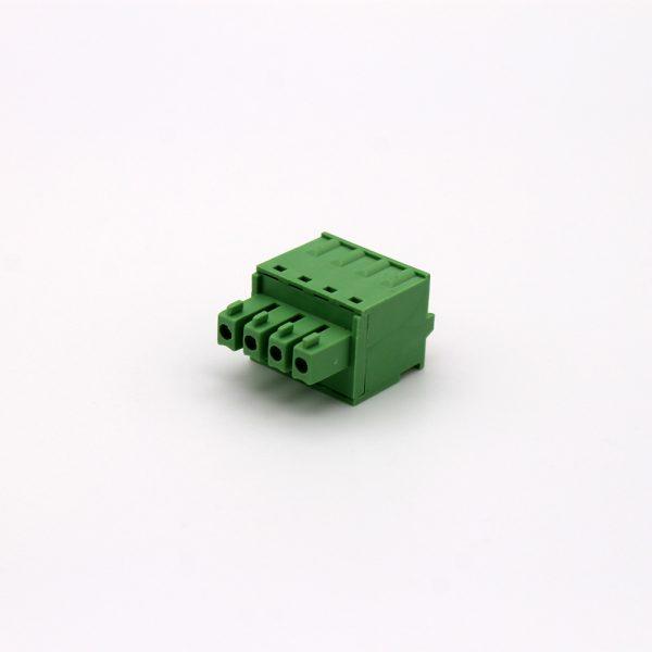 15EDGKD-3.81-04P Pluggable Terminal Block