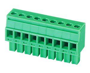 15EDGKB-3.81-04P Pluggable Terminal Block