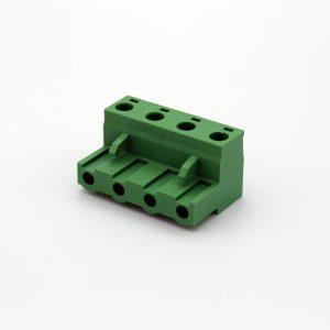 2EDGK-7.62-04P Pluggable Terminal Block