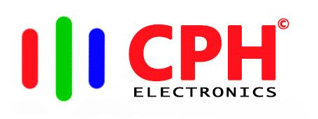 CPH Electronics