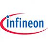 Infineon Technologies