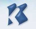 Kingtek Switches