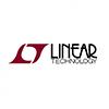 Linear Technologies