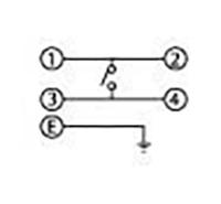 TD-08XD circuit diagram